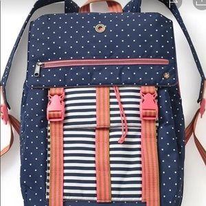 Matilda Jane backpack